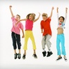 Up to 51% Off Kids' Classes or Party