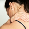 Up to 76% Off Chiropractic Services in Huntington Station