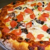 Up to 52% Off at Tomacelli's Pizza & Pasta