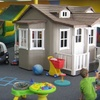 Up to 58% Off Indoor Playground Admission