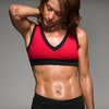 77% Off Personal Training
