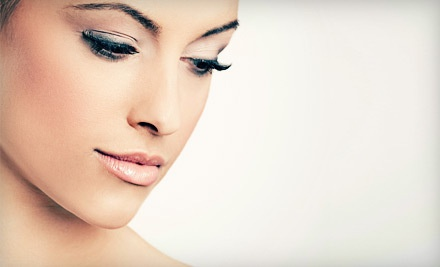 1 Micropeel Facial (a $120 value) - Lawton Advanced Skincare & Laser Center in Lawton