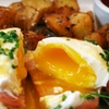 Up to 61% Off Brunch at Martini Bar & Grill in Miami Lakes
