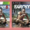 $19.99 for Far Cry 3 for Xbox 360 or PS3