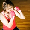 Up to 79% Off Fitness or Self-Defense Classes