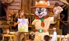 Great wolf lodge cincinnati coupons