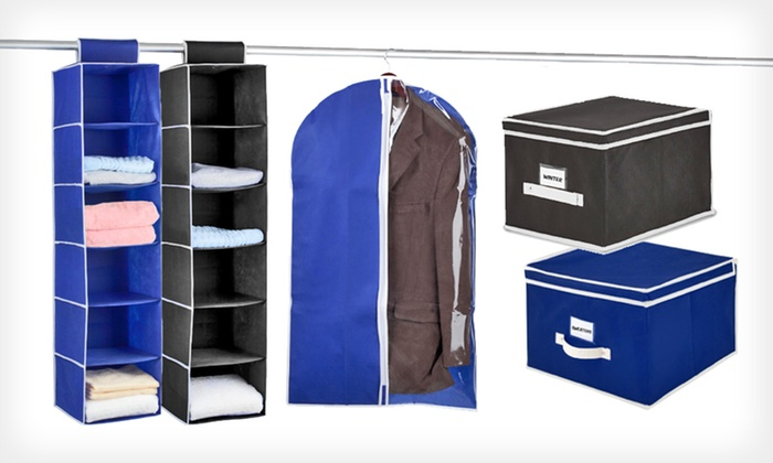 Woolite Storage Boxes and Organizers: Woolite Storage Boxes and Organizers (Up to 52% Off). 10 Options Available. Free Shipping and Free Returns.