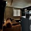 SoundLogic XT Bluetooth iTower Speaker