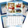 71% Off Custom Calendar from MyPictureBook