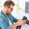 Up to 99% Off Diploma in Lightroom from Live Photo Academy
