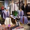 54% Off Men's Suit Package in Birmingham