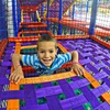 Up to 48% Off Child Day Passes at Mt. Playmore