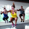 Up to 65% Off Gym Membership at AussieFIT