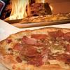 RedBrick Pizza - North Burnet: $5 Worth of Brick-Oven Pizza and Gelato