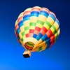 Up to 51% Off Hot-Air-Balloon Ride