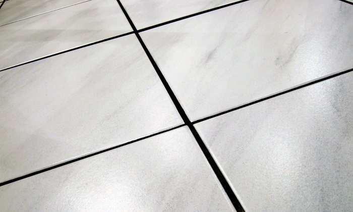 Tile Lines - Kent: $10 for $20 Toward Tile, Stone and Installation Products