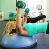 Up to 54% Off Classes at S.E.L.F. Fitness South Bay