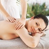 Up to 50% Off at Serenity Institute & Day Spa