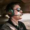 51% Off Introductory Flight Lesson in Blaine