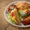 Up to 52% Off Mexican Dinner at Olivia's