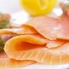 Up to 29% Off Smoked Fish at Banner Smoked Fish