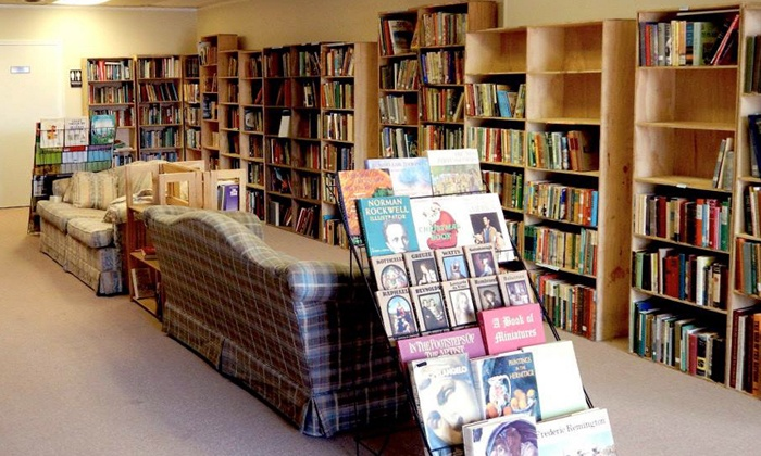 Reedy River Book Company, LLC - Wade Hampton: Used and Rare Vintage Books at Reedy River Book Company, LLC (Half Off)