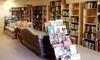 Reedy River Book Company, LLC - Wade Hampton: Used and Rare Vintage Books at Reedy River Book Company, LLC (Half Off)