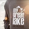 Half Off Apparel from My Great Lake