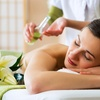 Up to 56% Off Aromatherapy Massages