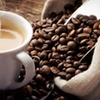 Up to 51% Off Breakfast at Rocky River Coffee Company