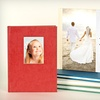 71% Off Customized Photo Books