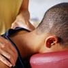 Up to 90% Off Chiropractic-Treatment Package