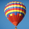 $121 Off Hot-Air-Balloon Ride for Two
