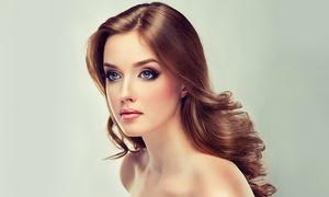 HAIR TENDANCE: Shampoing, coupe, brushing et soin, option couleur ou mèches dès 14,90 € chez Coiffure Hair Tendance