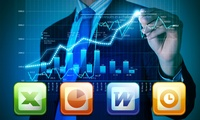 12 Monate Onlinekurs Microsoft Office 2013 bei Lecturio(57% sparen*)