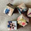 Up to 75% Off Custom Wooden PhotoBlocks
