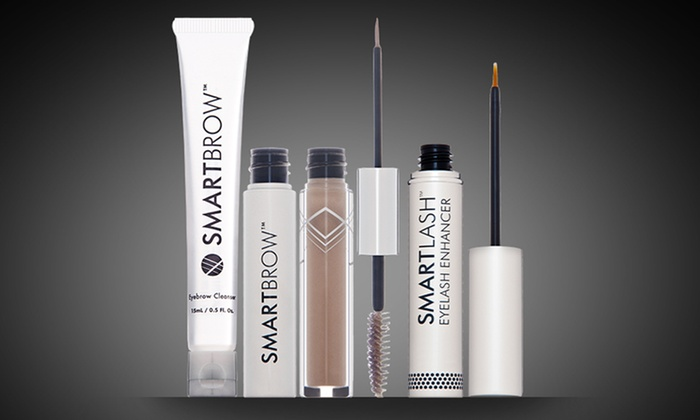 bfdbd40e480 Smartfx Lash and Brow Products | Groupon Goods