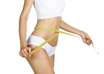 One, Two, or Three Laser Lipo Treatments with Whole-Body Vibration at East West Health (Up to 85% Off)