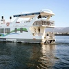 50%  Off Evening Lake Cruise for Two