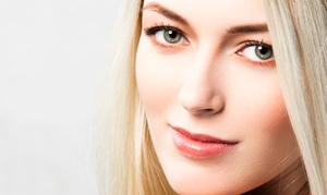Midwest Beautiful Image: One or Three Diamond-Tip Microdermabrasion Treatments at Midwest Beautiful Image (Up to 71% Off)