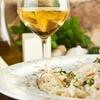 47% Off Italian Cuisine at Cafe Allegro