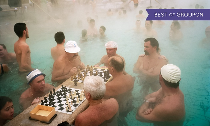 Sony World Photography Awards - Somerset House: Sony World Photography Awards & Martin Parr: 2017 Exhibition, 21 April - 7 May, Somerset House (Up to 31% Off)