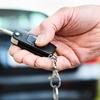 52% Off Remote Car Starter