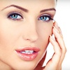 Up to 68% Off Facial Treatments