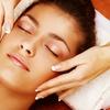 Réflexologie plantaire et faciale ou modelage bien-être visage Kobido