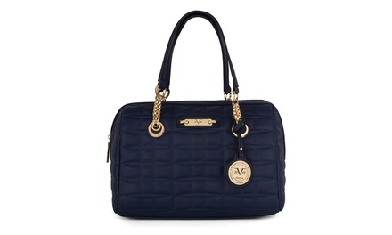 57456b7f2b Versace V1969 Italia 19.69 Abbigliamento Sportivo SRL Handbag
