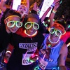 51% Off Glow-in-the-Dark 5K