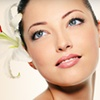 Up to 60% Off Facial Services in Encinitas