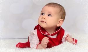 White Foto: Zdjęcia do dokumentów (od 9,99 zł) i sesja zdjęciowa dla rodziny lub dziecka (od 109,99 zł) w White Foto w Sosnowcu