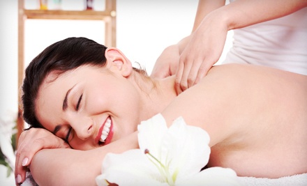 Full Spa Package (a $225 total value) - Hoover Alt MD in Hoover